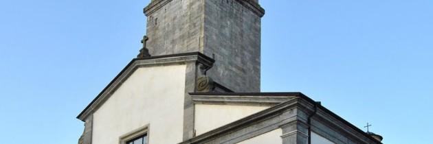 Chiesa di San Leonardo – Pallanza