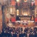 Basilica di San Vittore – Intra